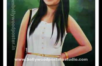 Tag Famous Family Portrait Maker Canvas Oil Paintings